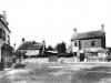 1920s - Staunton Cross
