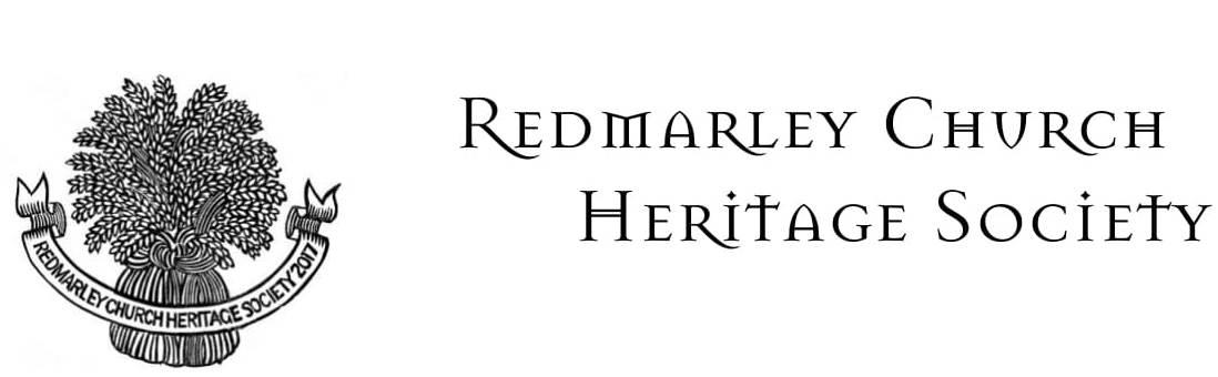 RCHS header-1