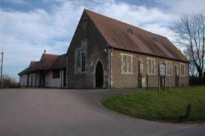 Redmarley Village Hall